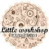 Lworkshop